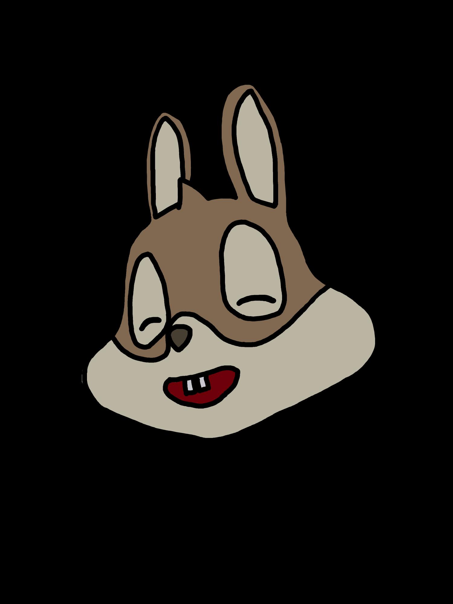 FlipGesicht1